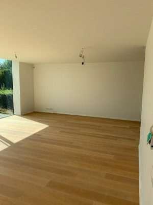 Schilder en Decoratiewerken Casaro - Alle schilderwerken binnen en buiten