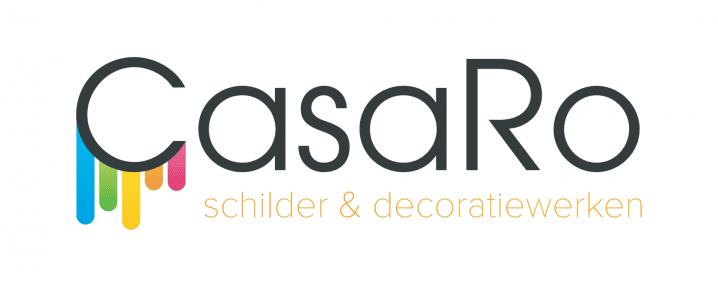 Schilder en Decoratiewerken Casaro